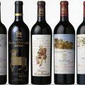 【5大シャトー】シャトー・ムートン・ロートシルトってどんなワイン?
