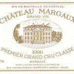 これであなたもワイン通の仲間入り!フランス産ワインのラベルの読み方