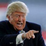 アメリカ大統領トランプのワイナリーが、外国人労働者を募集?